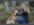 comportementaliste, chien, education
